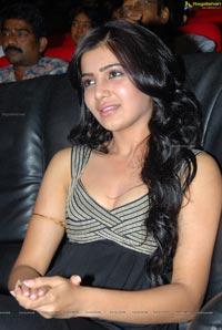 Samantha Hot Photos