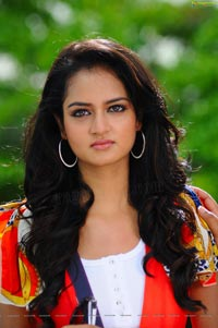 Shanvi Srivastava High Definition Photos