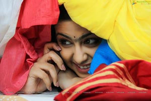 Avika Gor High Definition Photos