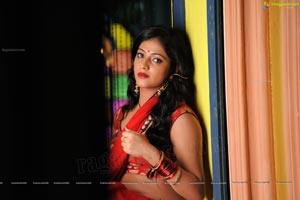 Haripriya High Definition Wallpapers