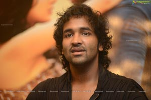 Manchu Vishnu High Definition Stills