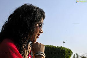 Taapsee Veera High Definition Wallpapers