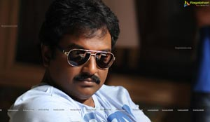 VV Vinayak HD Photos