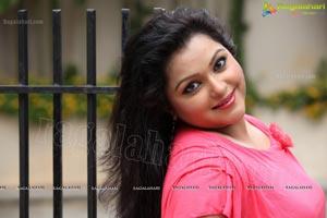 Sonali Joshi Hot Photos