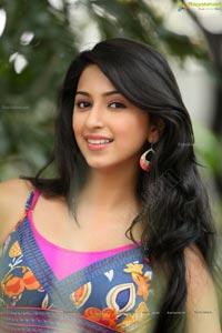 Hindi Actress