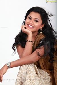 Naveena Jackson