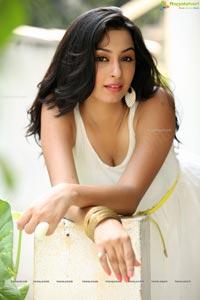 Teri Meri Love Story Ankita Maheswari
