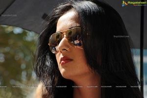 Sonal Chauhan Legend