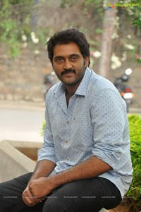 Hero Ajay