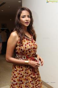 Lakshmi Prasanna Manchu