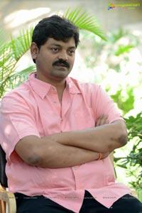 Vijaykumar Konda