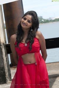 22+ Kannada Actress Hd Wallpapers 1080P