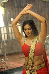 Ambareesha Priyamani