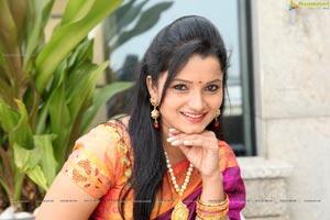 Amitha