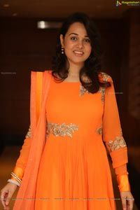 Nisha Kothari HQ Photos