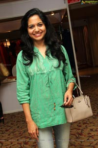 Sunitha HQ Photos