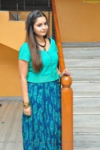 Swathi Photos