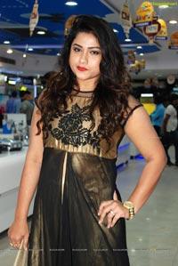 Jyothi Photos