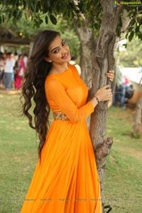 Loveleen Kaur Sasan