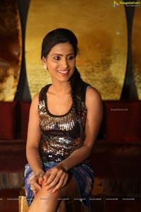 Prashanthi Photos