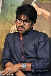 Ram Charan
