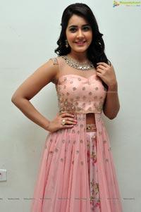 Rashi Khanna