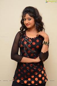 Sandeepthi