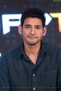 Mahesh Babu HD Photos