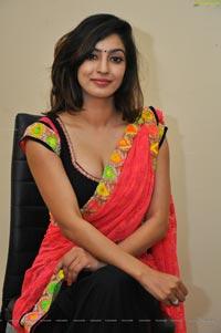 Vaibhavi Joshi