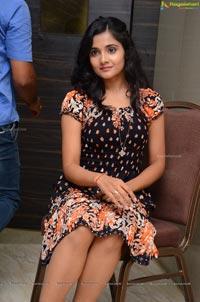 Aishwarya Photos