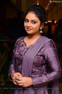 Arundathi Nair Photos