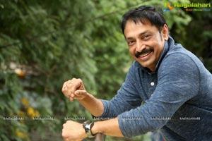 Raj Kandukuri Photos
