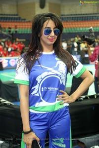 Sanjjanaa