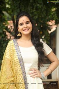 Shivshakti Sachdev Photos
