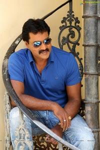 Sunil Photos