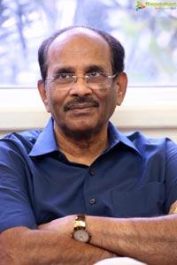 Vijayendra Prasad