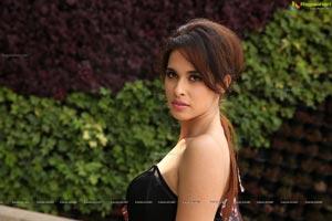 Madhu Sneha Ragalahari Photo Gallery