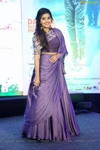 Anupama Parameswaran Photo Gallery