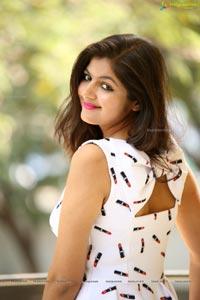 Shalu Soni
