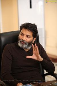 Trivikram Srinivas