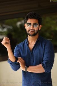 Aadi Latest Photo Gallery