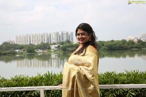 Ashrita Vemuganti