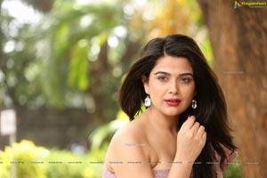 Ayesha Singh