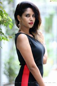 Chandana Prem