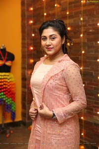 Meghali HD Photos