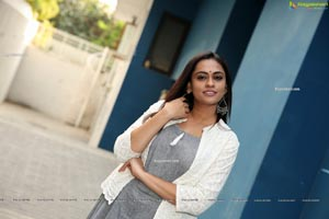 Geetha Bhagat at Quiclo First Anniversary Celebrations