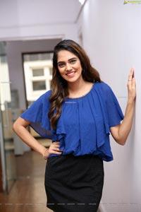 Kritya Sudha at Sutraa Select Grand Curtain Raiser