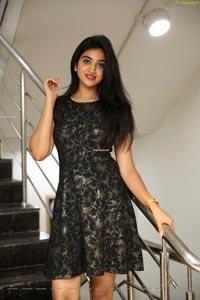 Vakshika Latha at Brand Factory