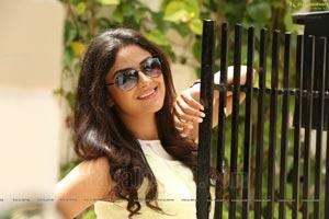 Priyanka Sharma HD Photos