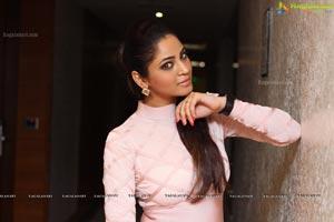 Shilpi Sharma Photos
